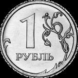 Бросить монету: oрел